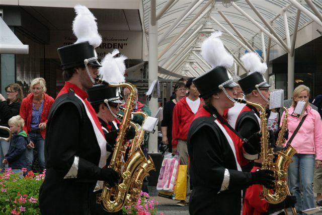 festival-2012-011