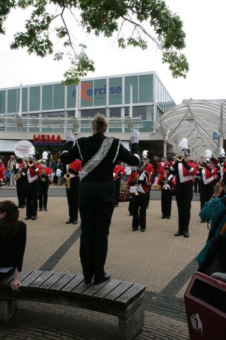 festival-2012-013