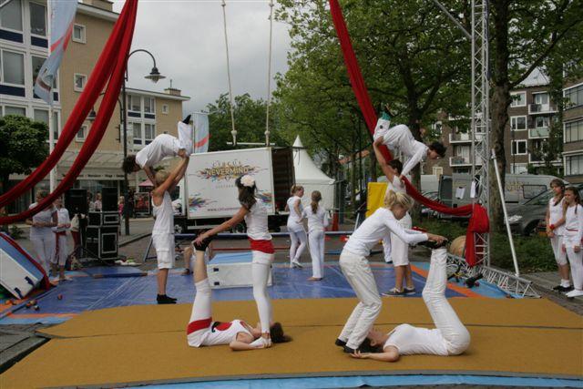 festival-2012-039_0