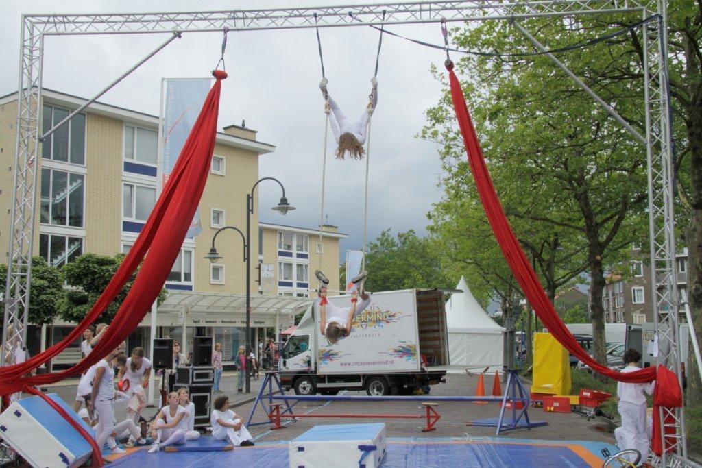 festival-2012-040a
