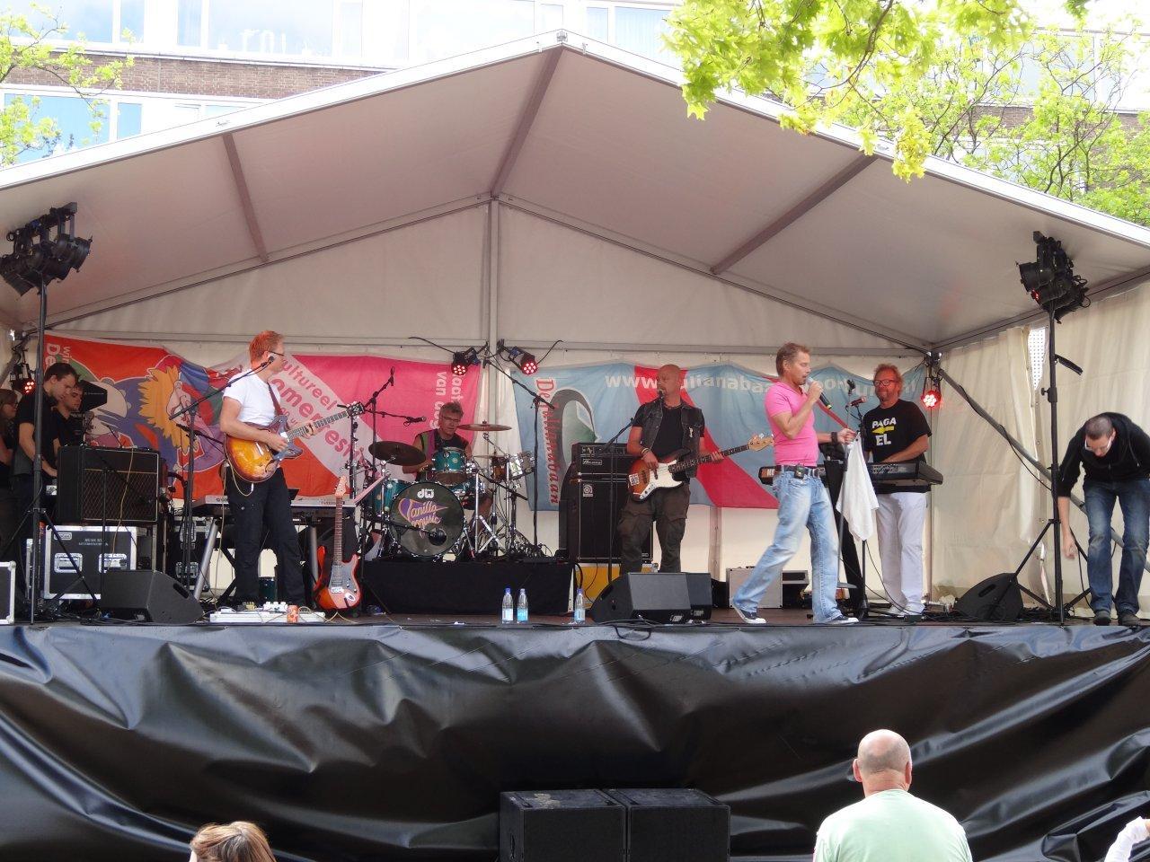 festival-2012-041-2
