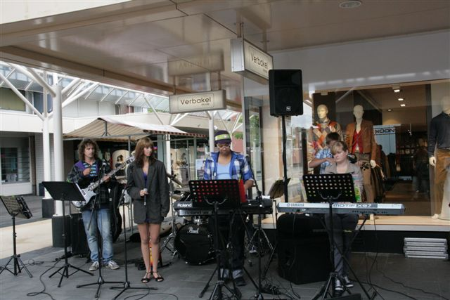 festival-2012-068