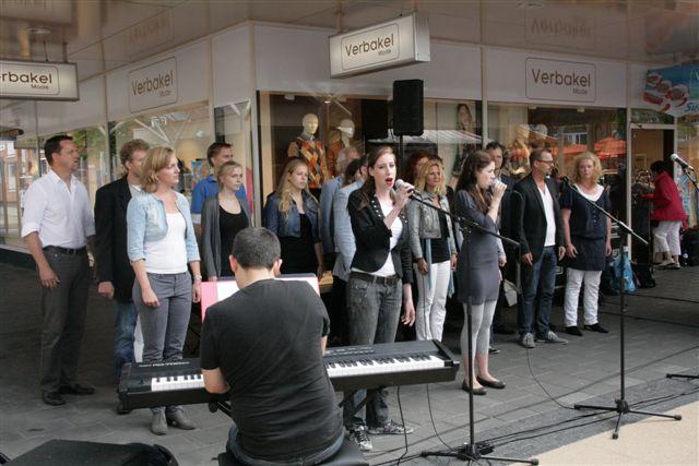festival-2012-076