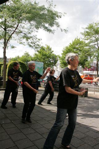 festival-2012-082