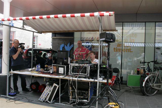 festival-2012-089