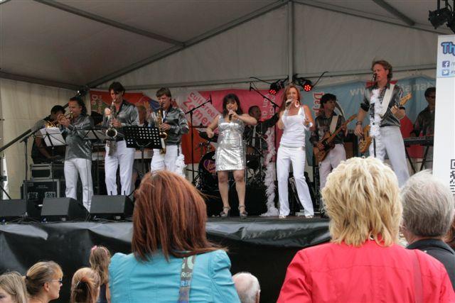 festival-2012-124