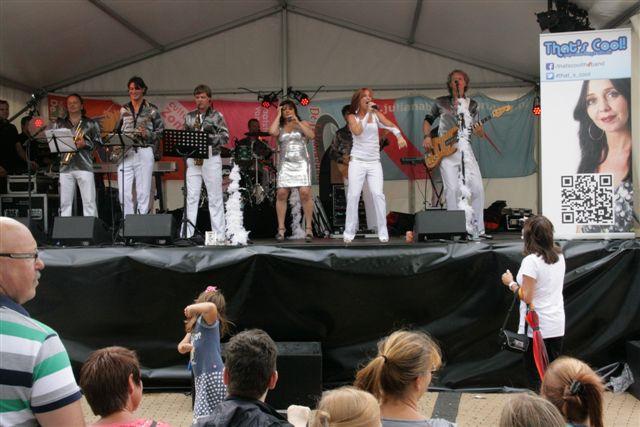 festival-2012-125