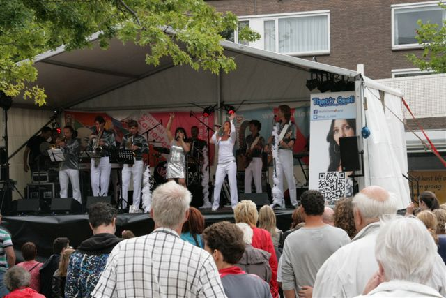 festival-2012-127