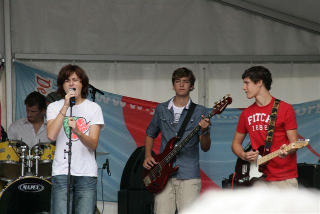 festival-2012-130-1