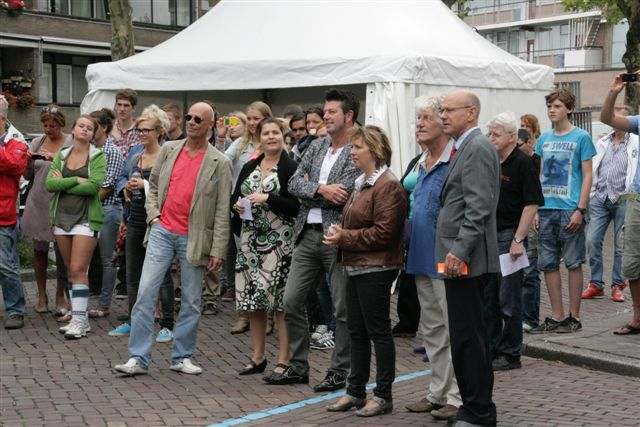 festival-2012-130-2