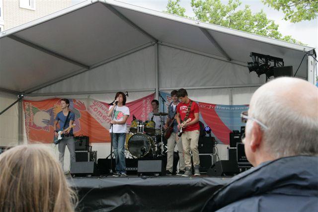 festival-2012-130-3