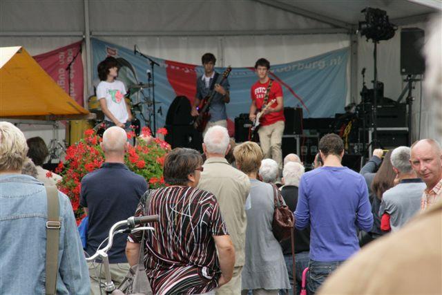 festival-2012-130