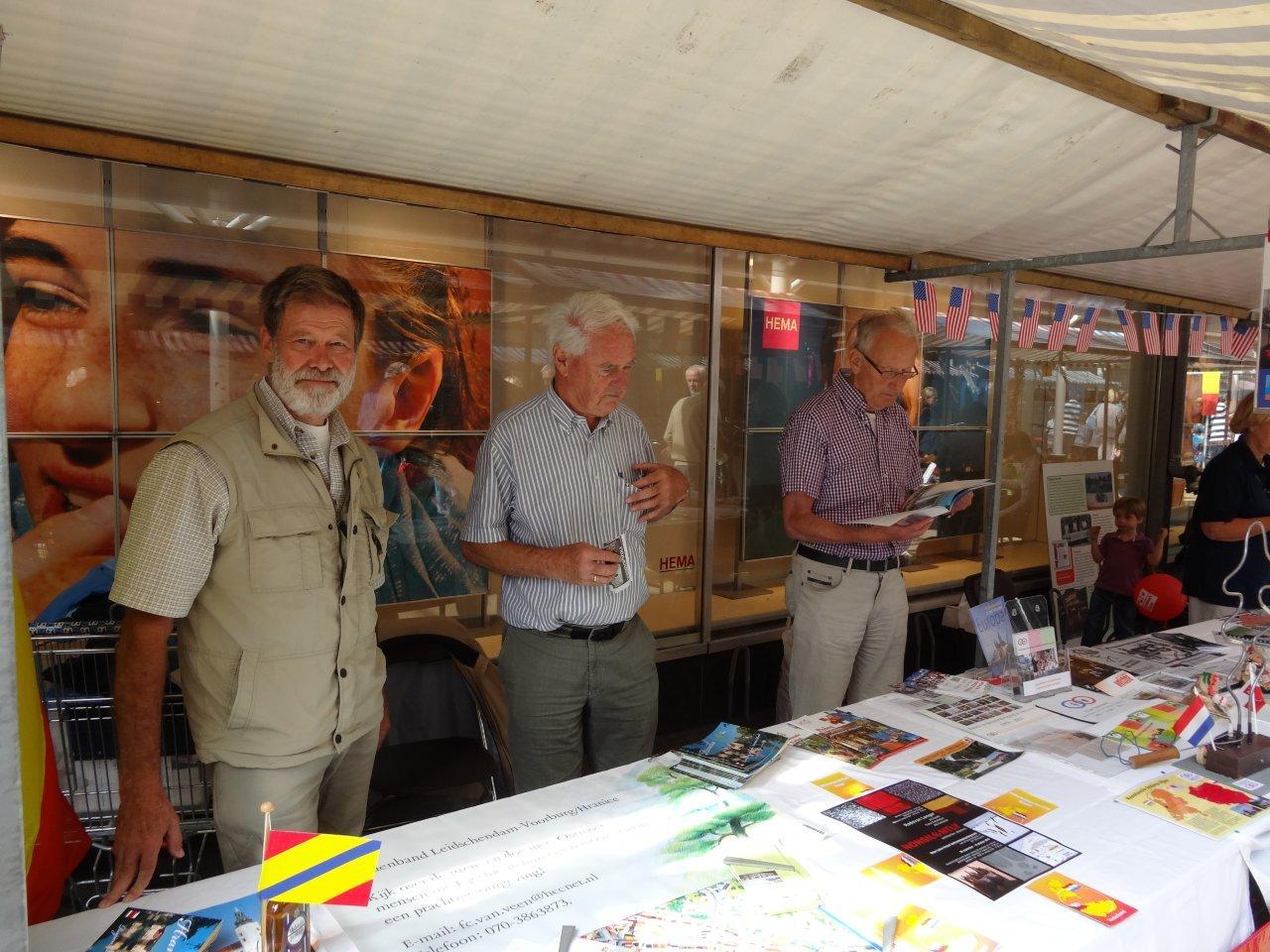 festival-2012-30-3