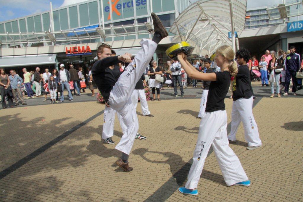 festival-2012-7-5