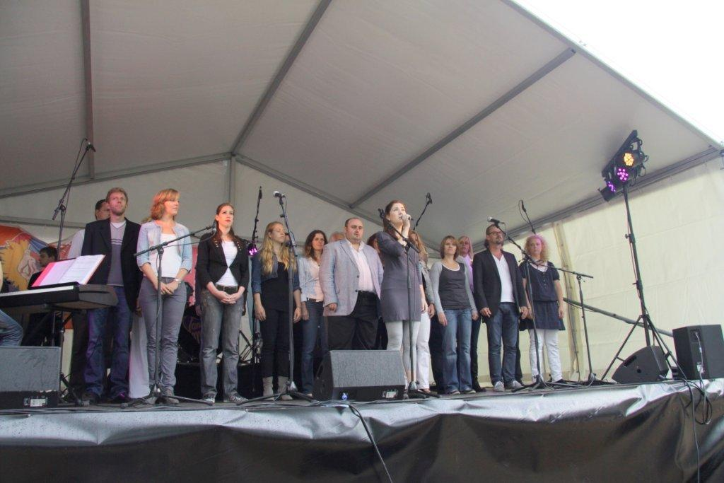 festival-2012-7-8
