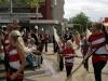 festival-2012-029