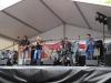 festival-2012-041-1_0