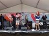 festival-2012-041-4