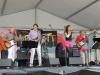 festival-2012-041_0