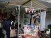 festival-2012-064