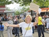 festival-2012-7-6