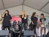 festival-2012-7-7