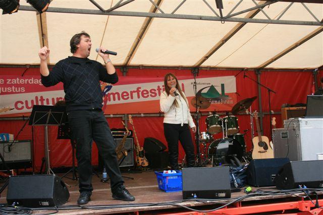 festival-2011-025