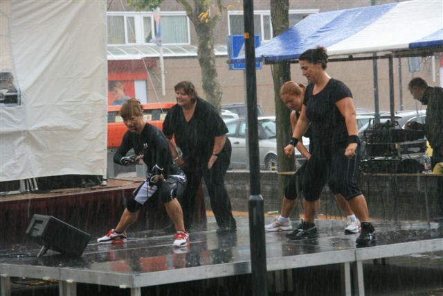festival-2011-032