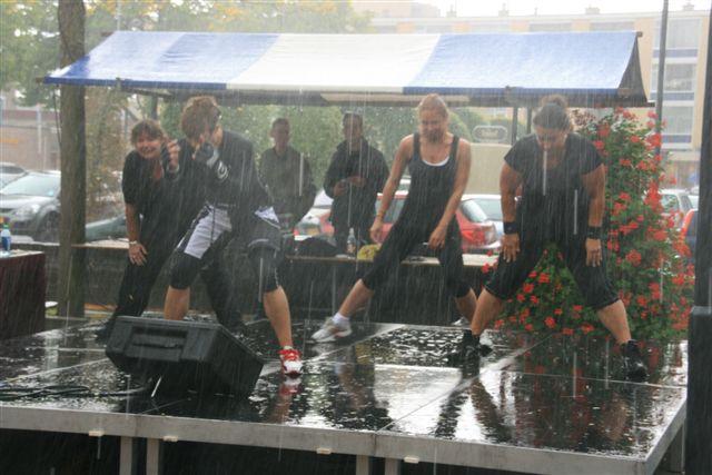 festival-2011-034