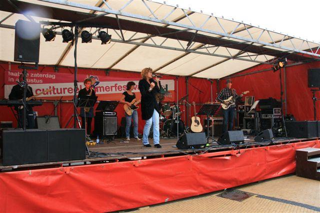festival-2011-045