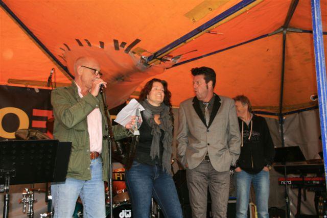 festival-2011-061