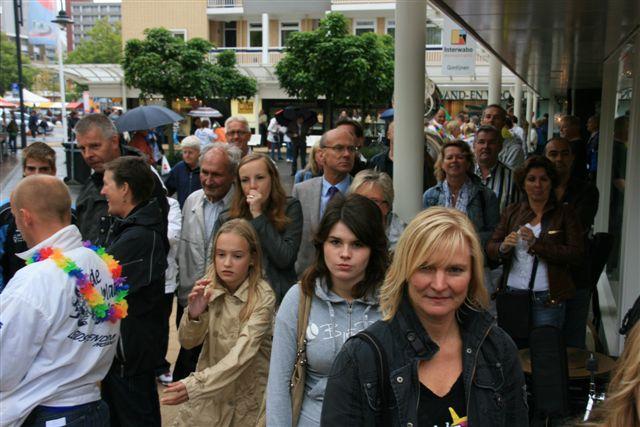 festival-2011-066