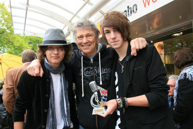 festival-2011-076