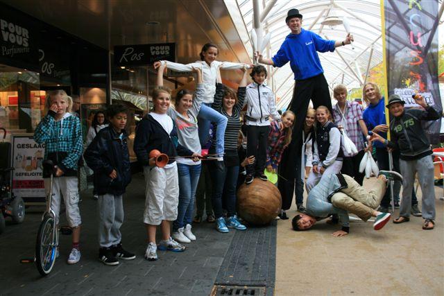 festival-2011-091