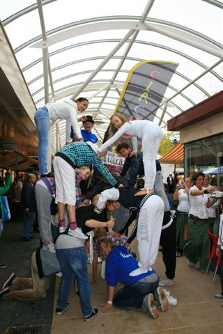 festival-2011-094