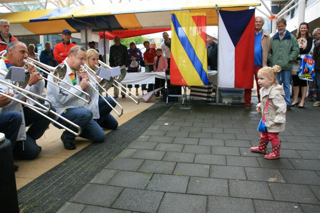 festival-2011-116