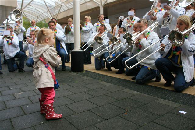 festival-2011-119