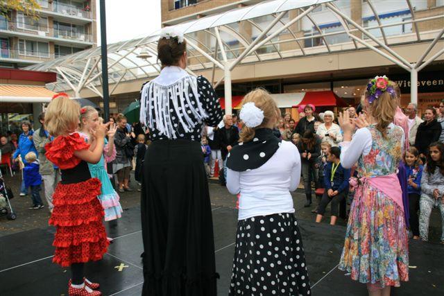 festival-2011-122