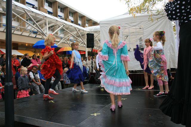 festival-2011-126