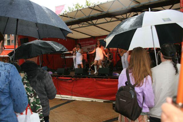 festival-2011-141