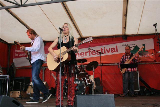 festival-2011-155