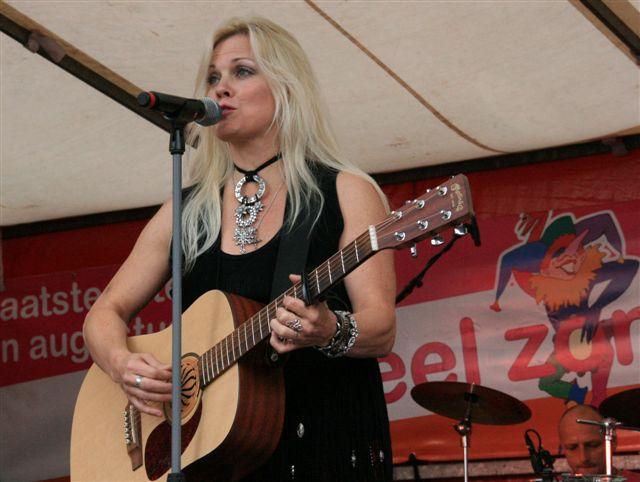 festival-2011-156