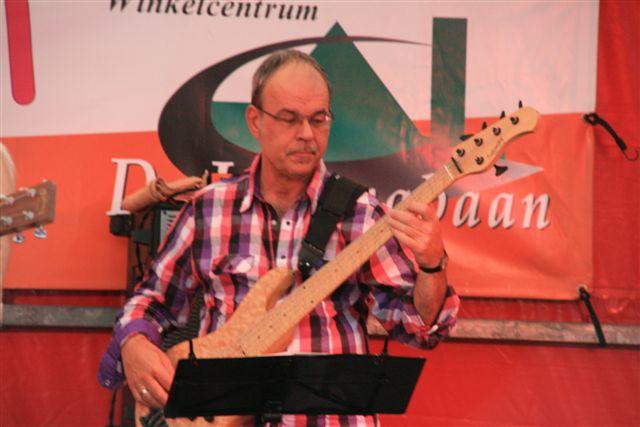 festival-2011-159