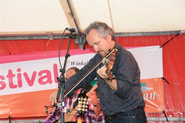 festival-2011-163
