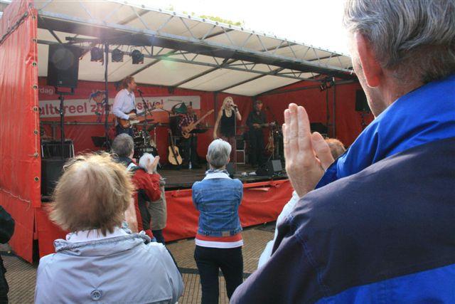 festival-2011-206