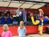 festival-2011-012