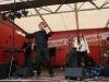 festival-2011-023