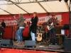 festival-2011-040