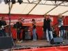 festival-2011-042
