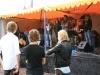 festival-2011-064